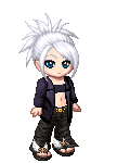 Shadey Eyes's avatar