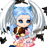 Ookami hime95's avatar