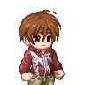 WraithJamie's avatar