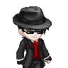 XxXDark AdonisXxX's avatar