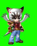 spike takochi's avatar