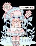 Prettea's avatar