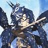 Kotonen's avatar