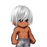 Dire Geki's avatar