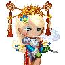 A Deadly Seduction's avatar