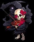 Harraku's avatar