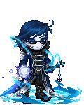 Xevoss's avatar