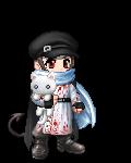 [mankvill]'s avatar