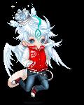 Ojino's avatar