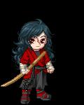 deadmau5 7r's avatar