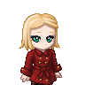 Rubedos Benevolent Charm's avatar