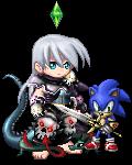 neolink1114's avatar