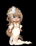 HierKommtDieZombie's avatar