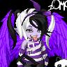 Satanic PandaCakes's avatar