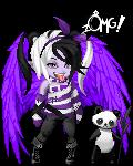 Satanic PandaCakes