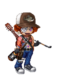 Nojiko pirate