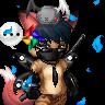 Zikukume's avatar