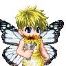 Roxas Can Fly!'s avatar