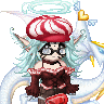 Kaneay's avatar