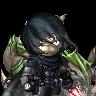 MidniteCrusaider's avatar