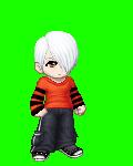 -OXxIxXO-'s avatar