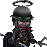 greebo_jinx's avatar