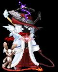 Twistin420's avatar