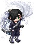 Jaden Alanon's avatar