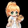 TeeKayBee's avatar