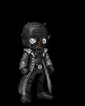 berserker jaguar's avatar
