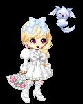 ThatSexyCupcake's avatar
