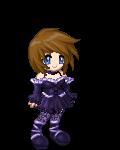 Sullen kellkell123's avatar