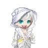 Shozzie's avatar