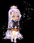 AstraRose's avatar
