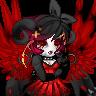 Gumby Ningata's avatar