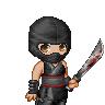 NinjahApocalypse's avatar
