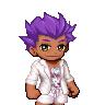 bitchkits's avatar