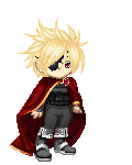 FakeFantasy's avatar