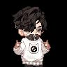 dark ocin's avatar