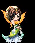 FaithMarieLeon's avatar