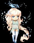 Scarlet_LV's avatar