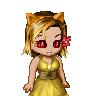 Kimiski-Chan's avatar