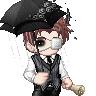 Roin Leonclaw's avatar