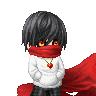 tmr_1o's avatar