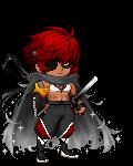Cherry Bliss Dee's avatar