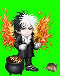 Abaddon Rue's avatar