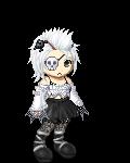 Lizanna_Deadman's avatar