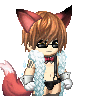 Raito Yagami-sama's avatar