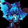 DesertRose305's avatar