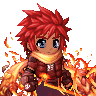 Fierce Paladin's avatar